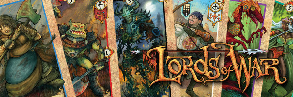 lords-of-war-006