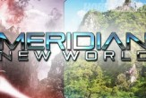 meridian-new-world-002