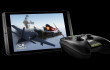 nvidia-shield-tablet-002