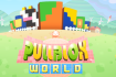 pullblox-world-002