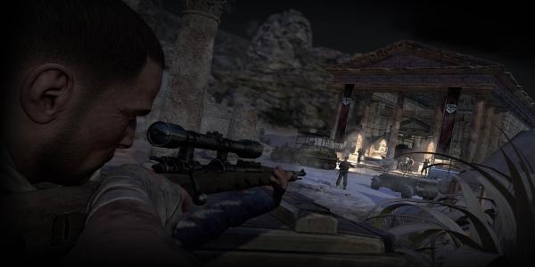 sniper-elite-3-002