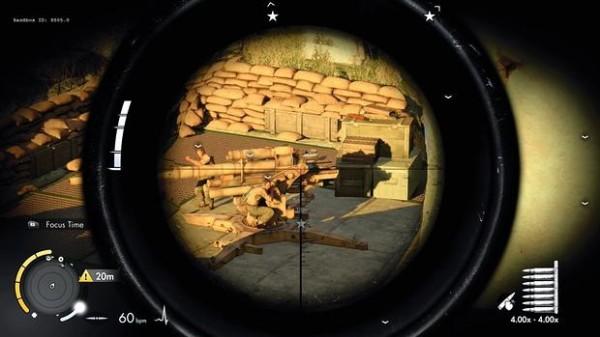 sniper-elite-3-005