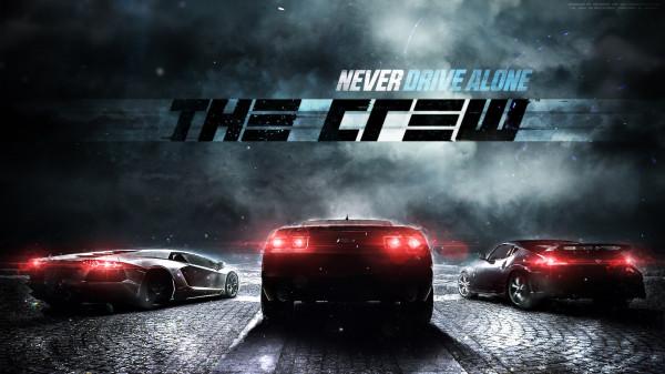 the crew-001