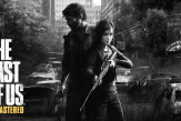 the-last-of-us-remastered-002