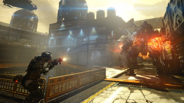 titanfall-expedition-dlc-screen-ablauf01