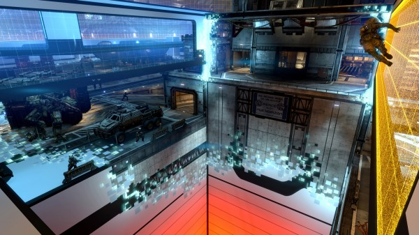 titanfall-expedition-dlc-screen-kriegsspiele02
