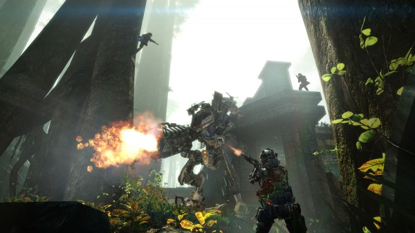 titanfall-expedition-dlc-screen-sumpflauf01