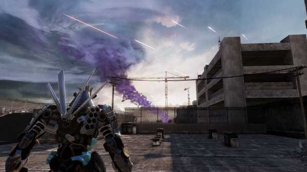 transformers-the-dark-spark-004