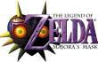 zelda-majoras-mask-001