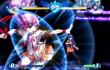 Arcana-Heart-3-Love-Max-001