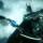 Batman Arkham Knight (5)