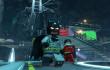 LEGO_Batman_3_Batman_Robin
