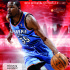 NBA+2K15+FOB+AGNOSTIC+GER