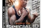 Special ID - DVD
