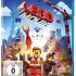 The_Lego_Movie_Cover_BD_2D