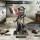 assassins-creed-unity-004