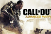 call-of-duty-advanced-warfare-001
