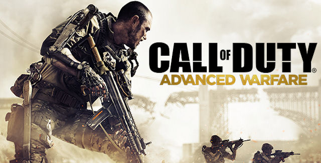 Call of Duty Advanced Warfare Archive - game2gether Call Of Duty Advanced Warfare New Maps Release Date on