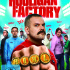 cover_thegholiganfactory