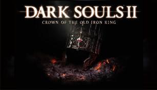 dark-souls-2-crown-old-iron-king