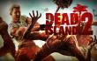 dead-island-2-001
