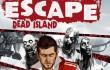 escape-dead-island-001