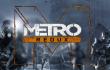 metro-redux-001