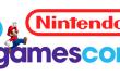 nintendo-gamescom-001