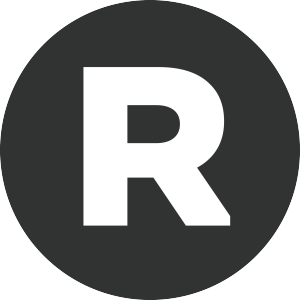 radbag_R_2014_RGB