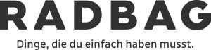 radbag_wordmark_claim_2014_RGB