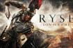Ryse Son of Rome Header