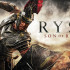 Ryse Son of Rome Header