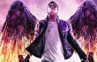 saints-row-gat-out-of-hell-001