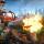 sunset-overdrive-e3-propain-launcher-jpg