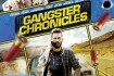 GANGSTER_CHRONICLES_Cover_Blu-ray
