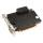 King Mod Inno3D GTX 970 watercooled (1)