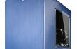 RAIJINTEK METIS Mini-ITX Gehäuse - blau Window (1)