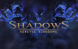 Shadows_Heretic_Kingdoms_Logo