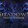 Shadows_Heretic_Kingdoms_Logo