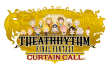 Theatrhythm Final Fantasy- Curtain Call