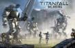 Titanfall DLC IMC Rising
