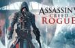 assassins-creed-rogue-001