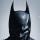 batman-kopf