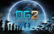 defense-grid-2-002