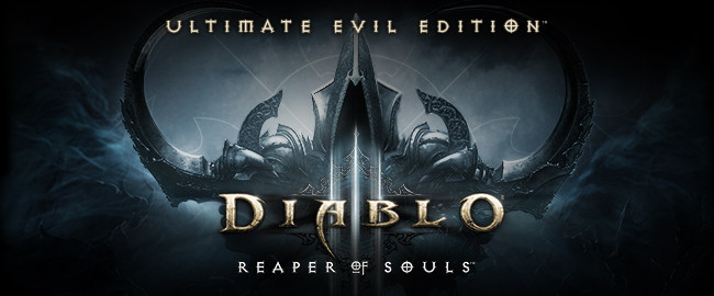 diablo-3-ultimate-evil-003