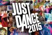 just-dance-2015-001