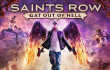 saints-row-gat-out-of-hell-002