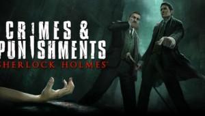 sherlock-holmes-crimes-punishments-001
