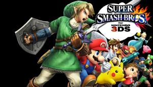 super-smash-bros-3ds-001
