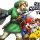 super-smash-bros-3ds-001